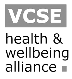 Health and Wellbeing Alliance
